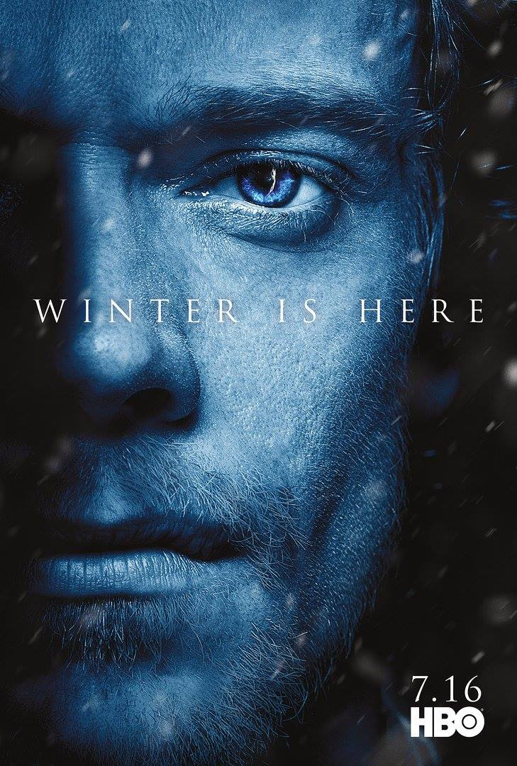 game-of-thrones-7-poster-theon