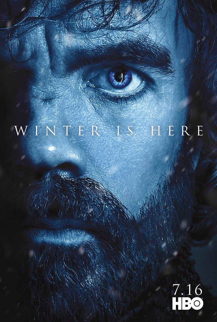 game-of-thrones-7-poster-tyrion