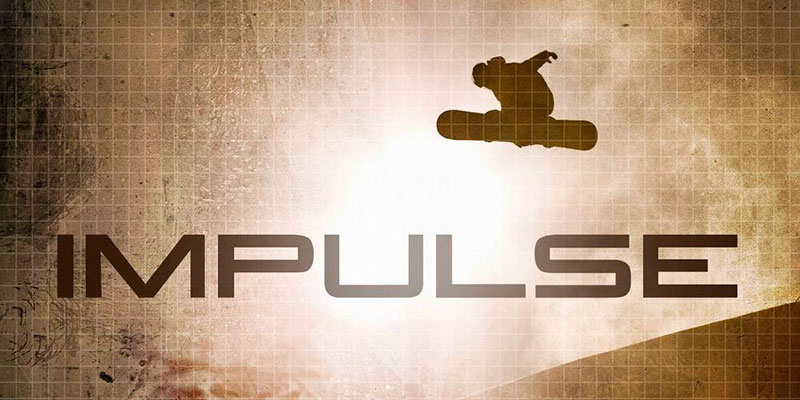 Impulse – YouTube Red ordina la serie tv di Jumper diretta da Doug Liman
