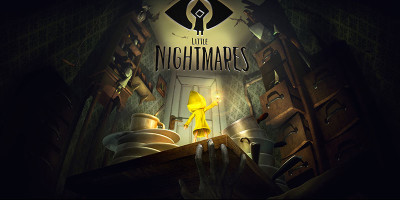 little-nightmares-cover