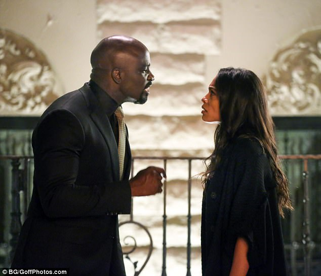 luke-cage-claire-2-arguing