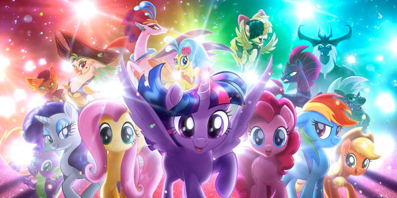 my-little-pony-poster-copertina