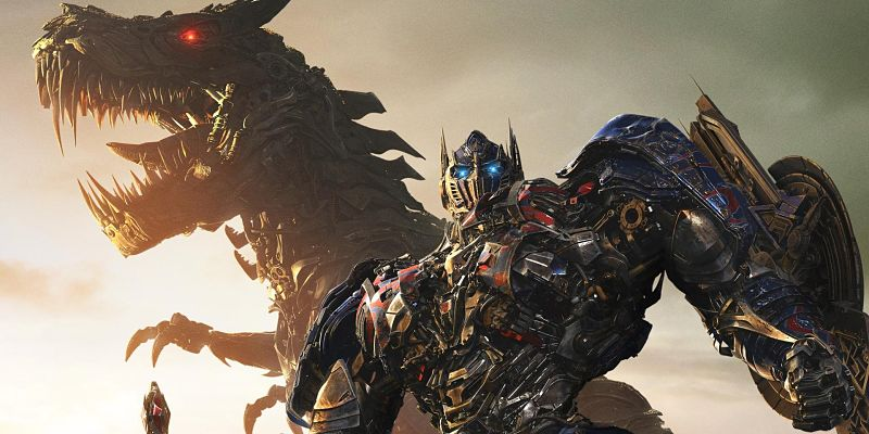 optimus-prime-and-dinobots-transformers-4_opt