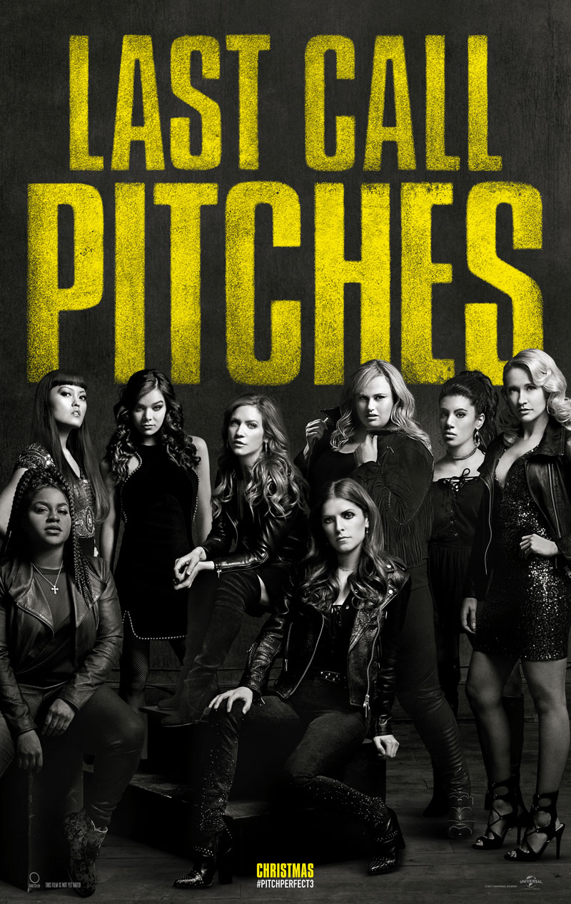 pitch-perfect-3-poster