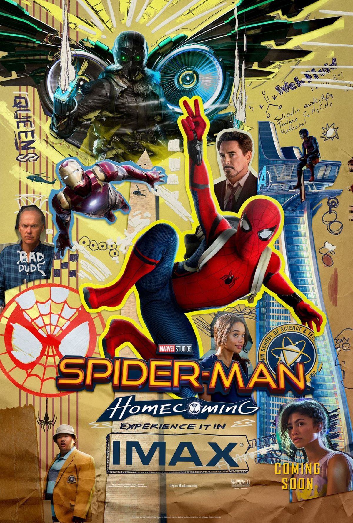 spider-man-homecoming-poster-imax