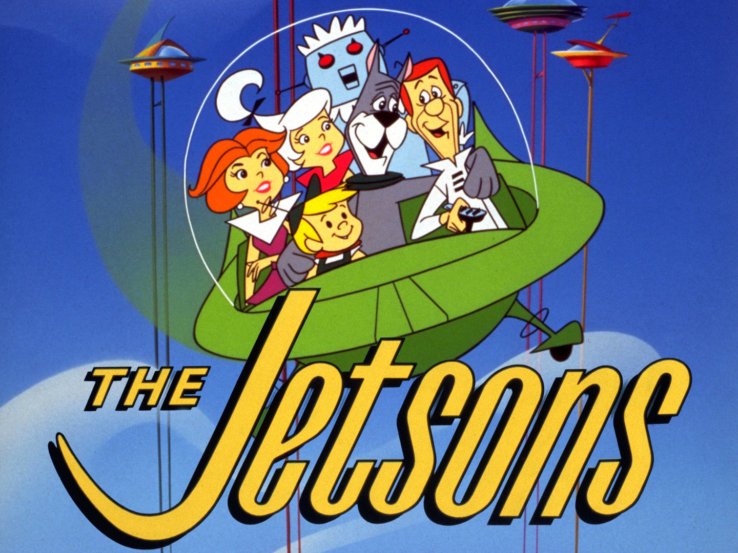 the-jetsons-logo