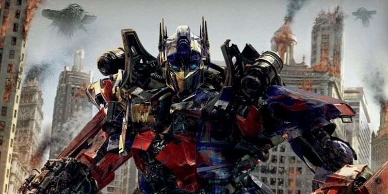 transformers-dark-of-the-moon_opt