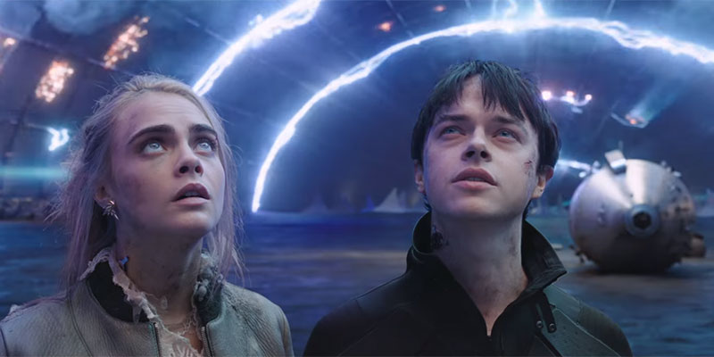valerian-see-you-in-space-featurette-cover