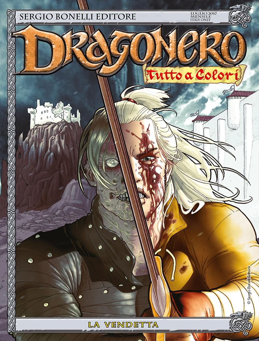 1496736247657.jpg--la_vendetta___dragonero_50_cover