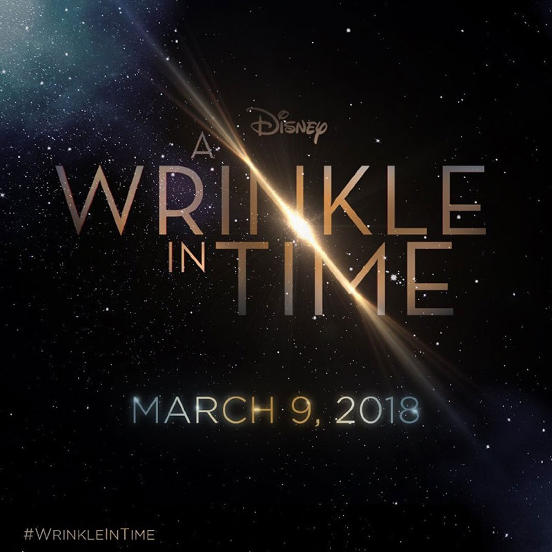 A-Wrinkle-in-Time-teaser