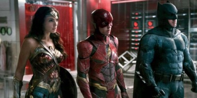Justice-League-Batman-Wonder-Woman-The-Flash-copertina