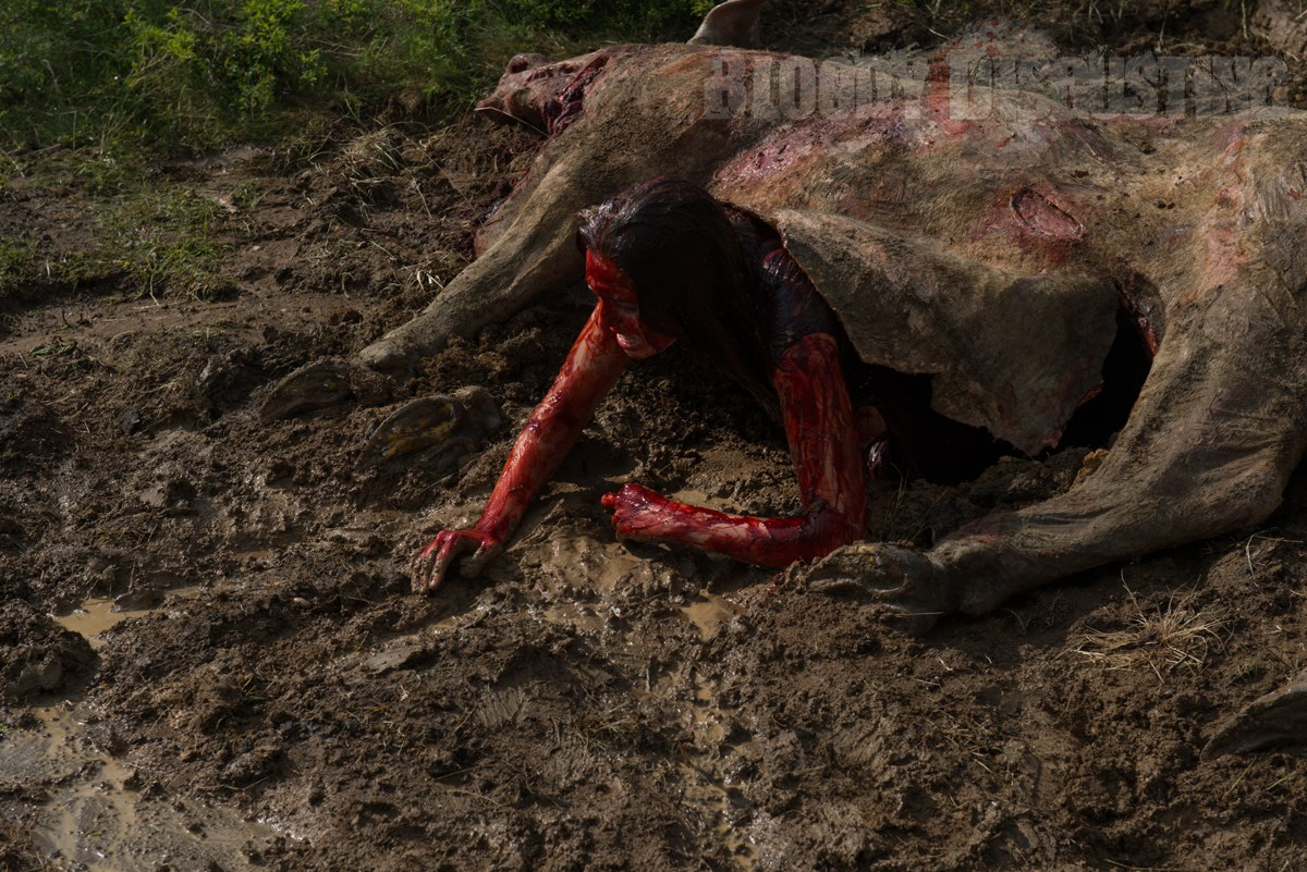 Leatherface-2-watermarked