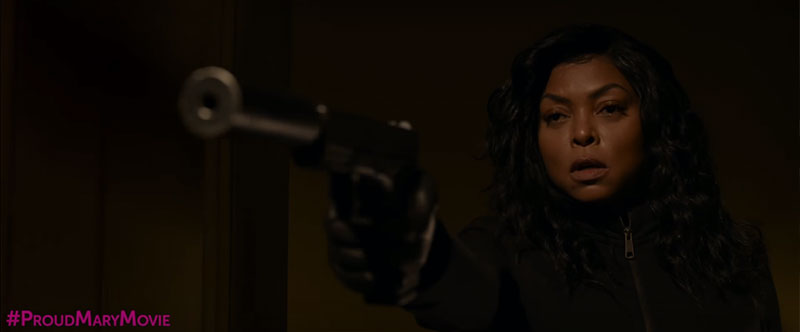 Proud-Mary-trailer