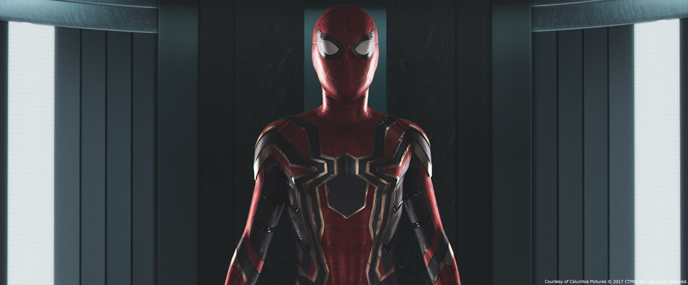 SpiderManHomecoming_Trixter_ITW_07