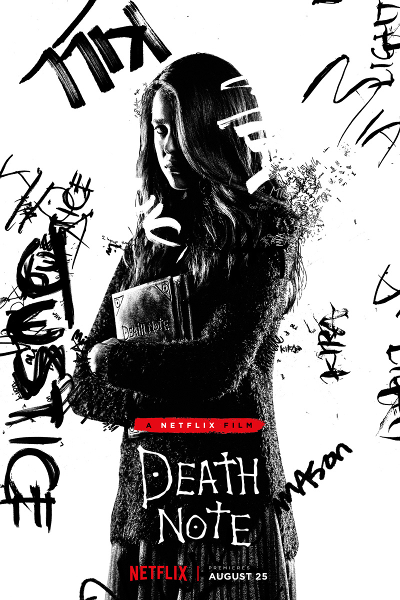 death-note-mia-poster