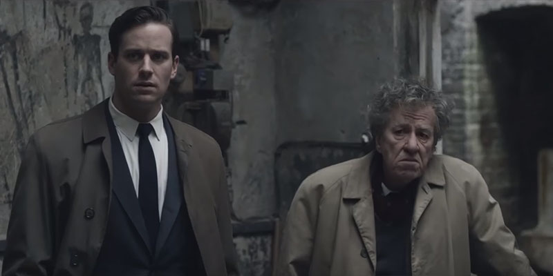 final-portrait-trailer
