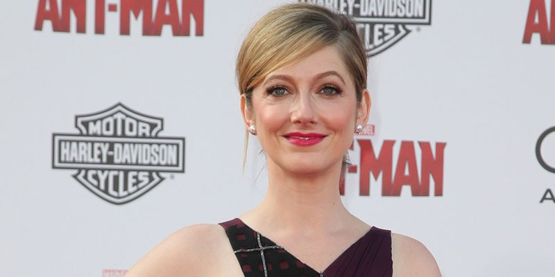 Ant-Man and the Wasp – Judy Greer tornerà nel ruolo di Maggie