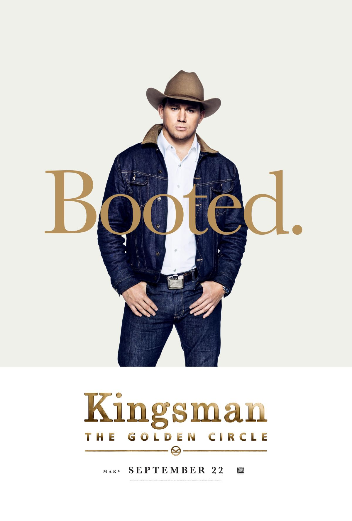 kingsman-2-poster-tequila
