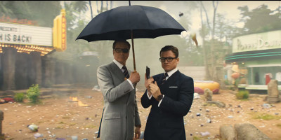 kingsman-2-red-band-sdcc-trailer