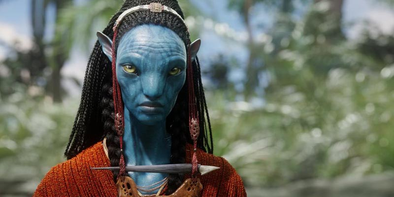 Avatar – CCH Pounder tornerà nei sequel