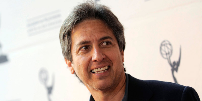 The Irishman – Anche Ray Romano nel film di Martin Scorsese