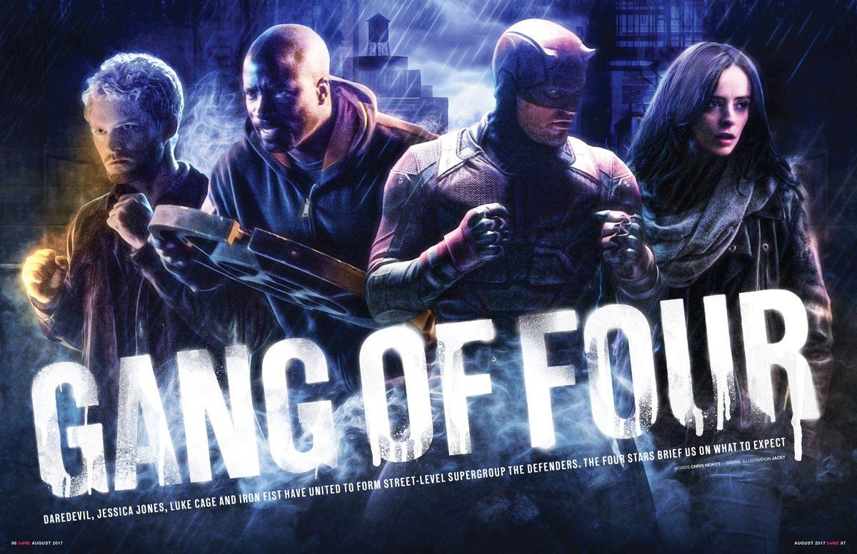 the-defenders-gang-of-four