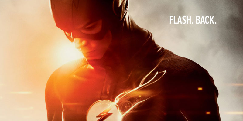 the-flash-copertina