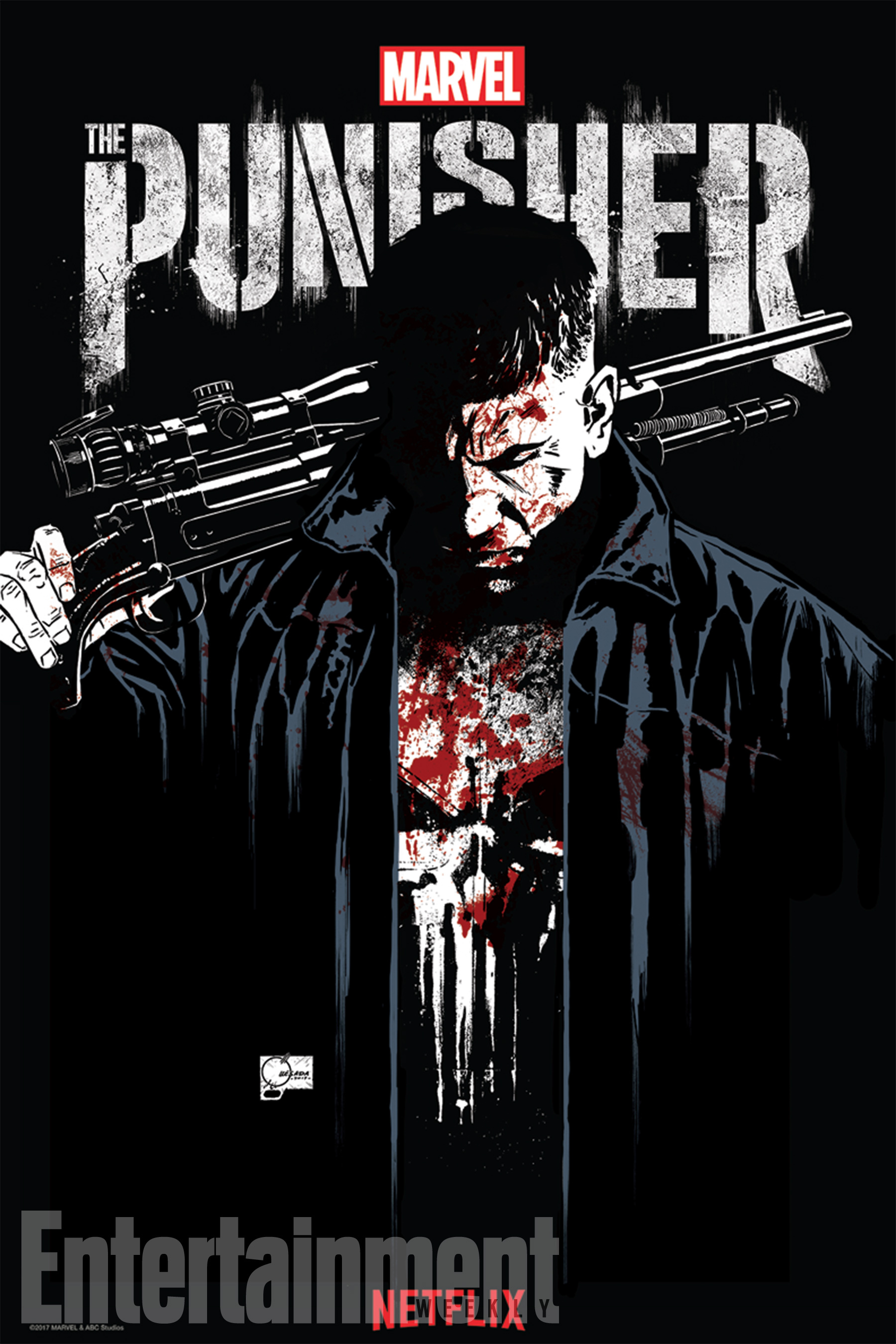 the-punisher-poster-comic-con