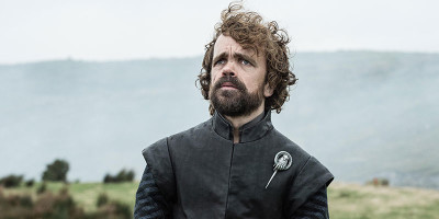 706-Dragonstone-Tyrion-2-cover