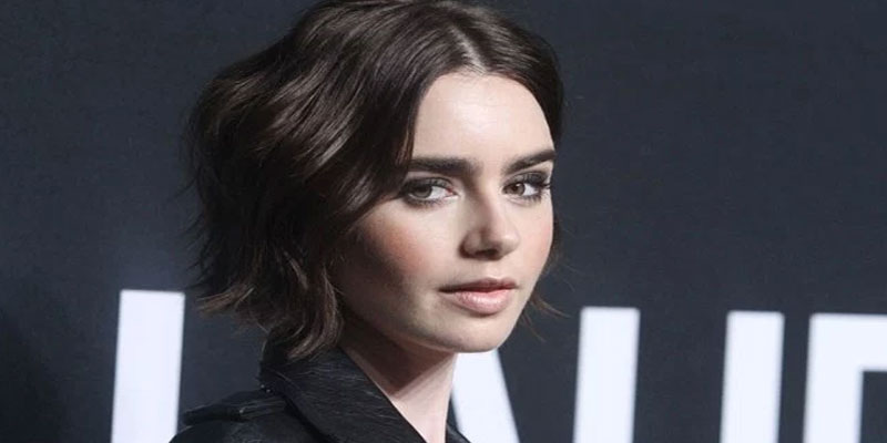 Actress-Lily-Collins-talks-about-her-eating-disorder-at-Sundance-film-festival-indialivetoday