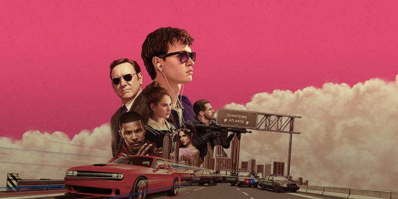 Baby-Driver-news-header_opt