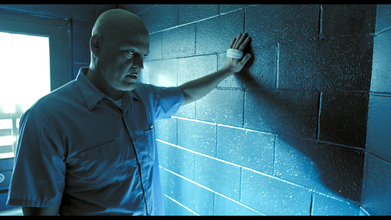 Brawl-in-Cell-Block-99-vince-vaughn