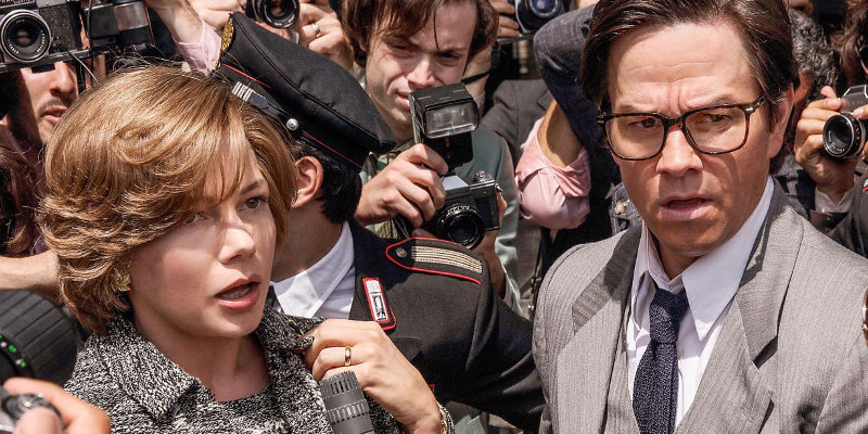 all-the-money-in-the-world-michelle-williams-mark-wahlberg (1)