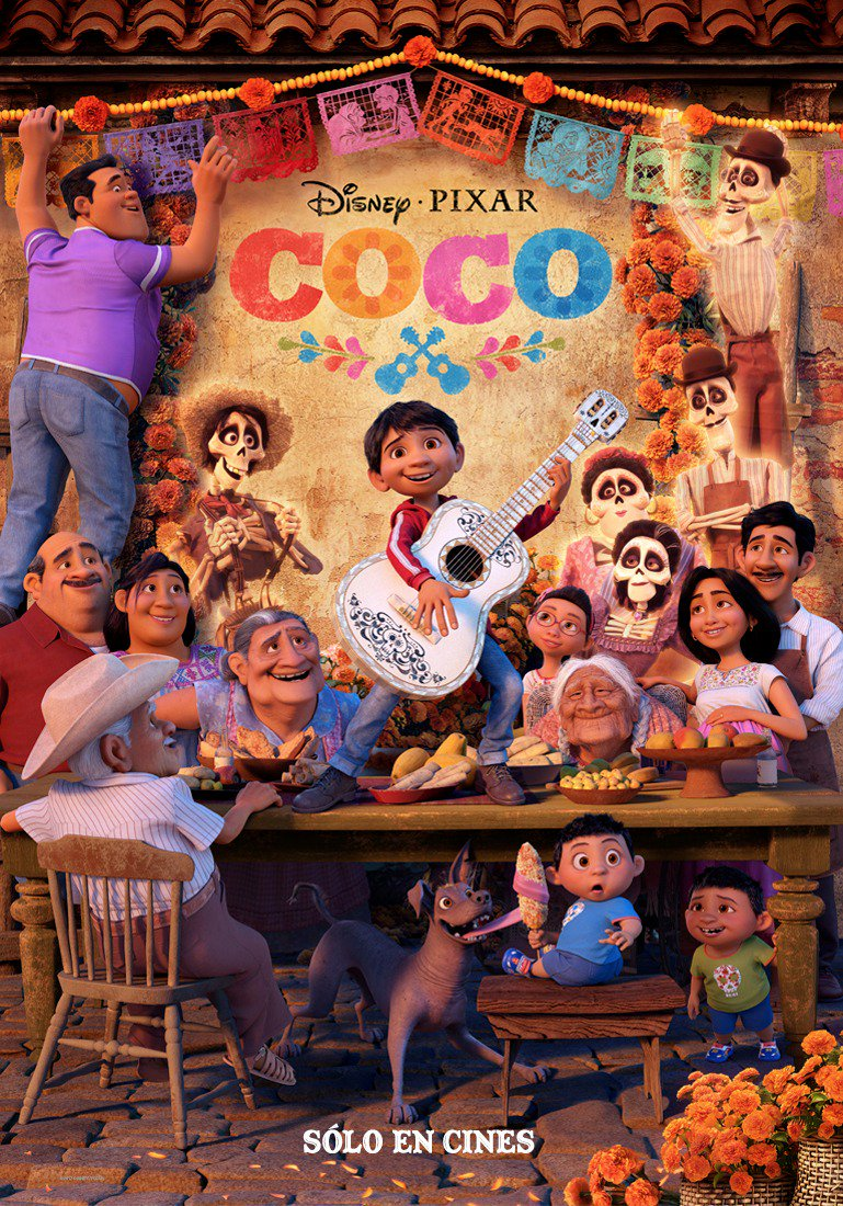 coc-poster