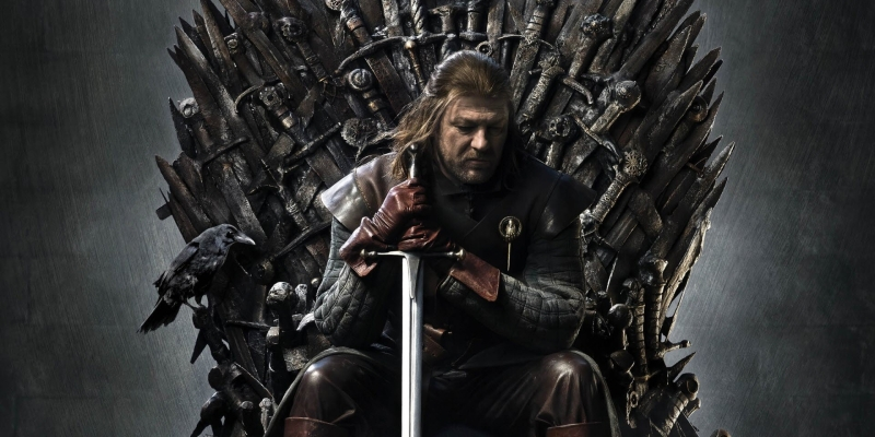 Speciale Game of Thrones: Chi ha una spada in acciaio di Valyria?