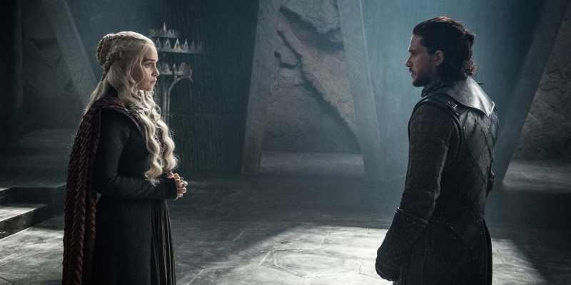 "Game of Thrones: Recensione dell'episodio 7×03, ""The Queen's Justice"""