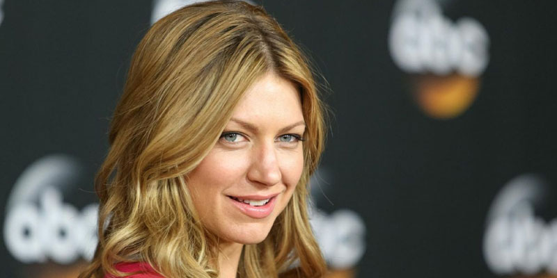 Legends of Tomorrow – Anche Jes Macallan nella stagione 3