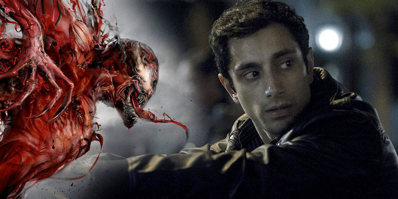rizahmed-carnage-combo
