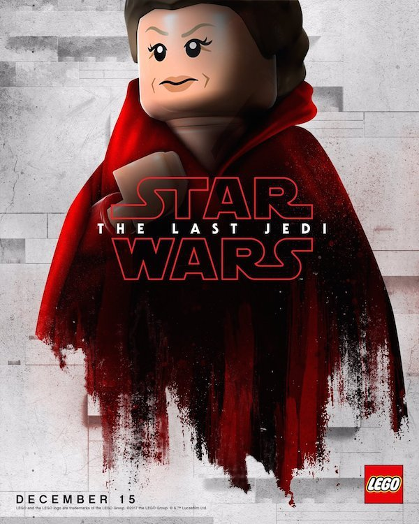 star-wars-lego-poster-2