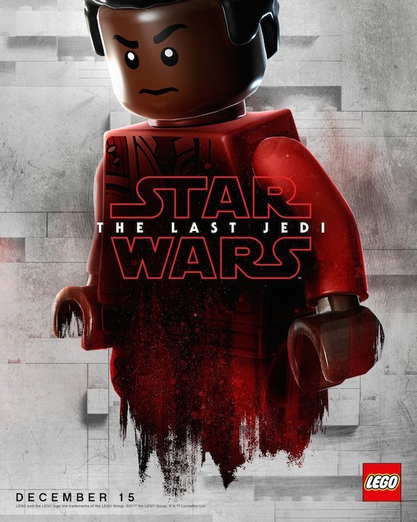 star-wars-lego-poster-6