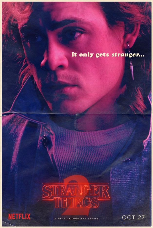 stranger-things-2-billy