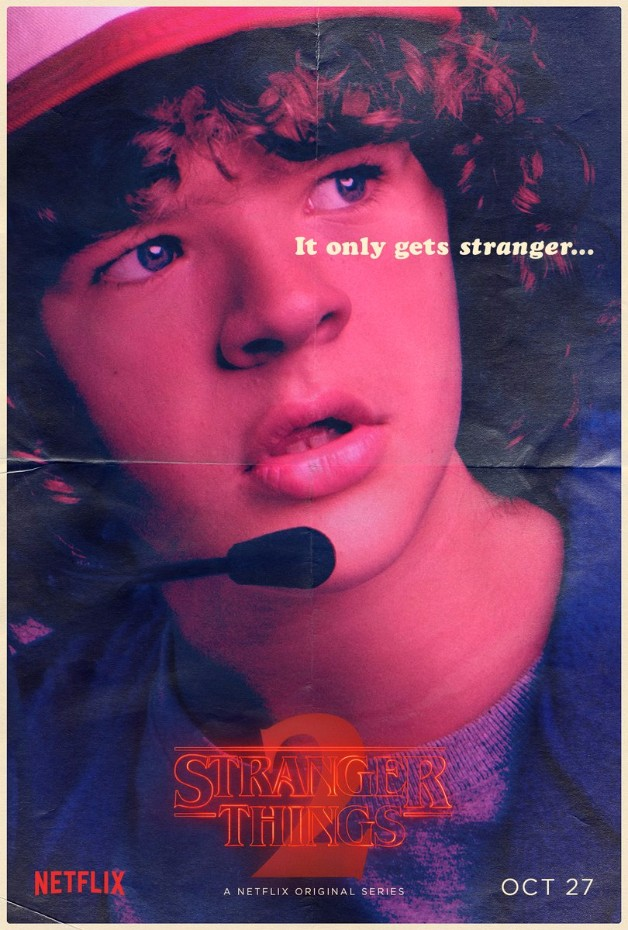 stranger-things-2-dustin