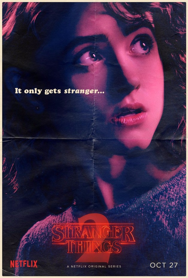 stranger-things-2-nancy