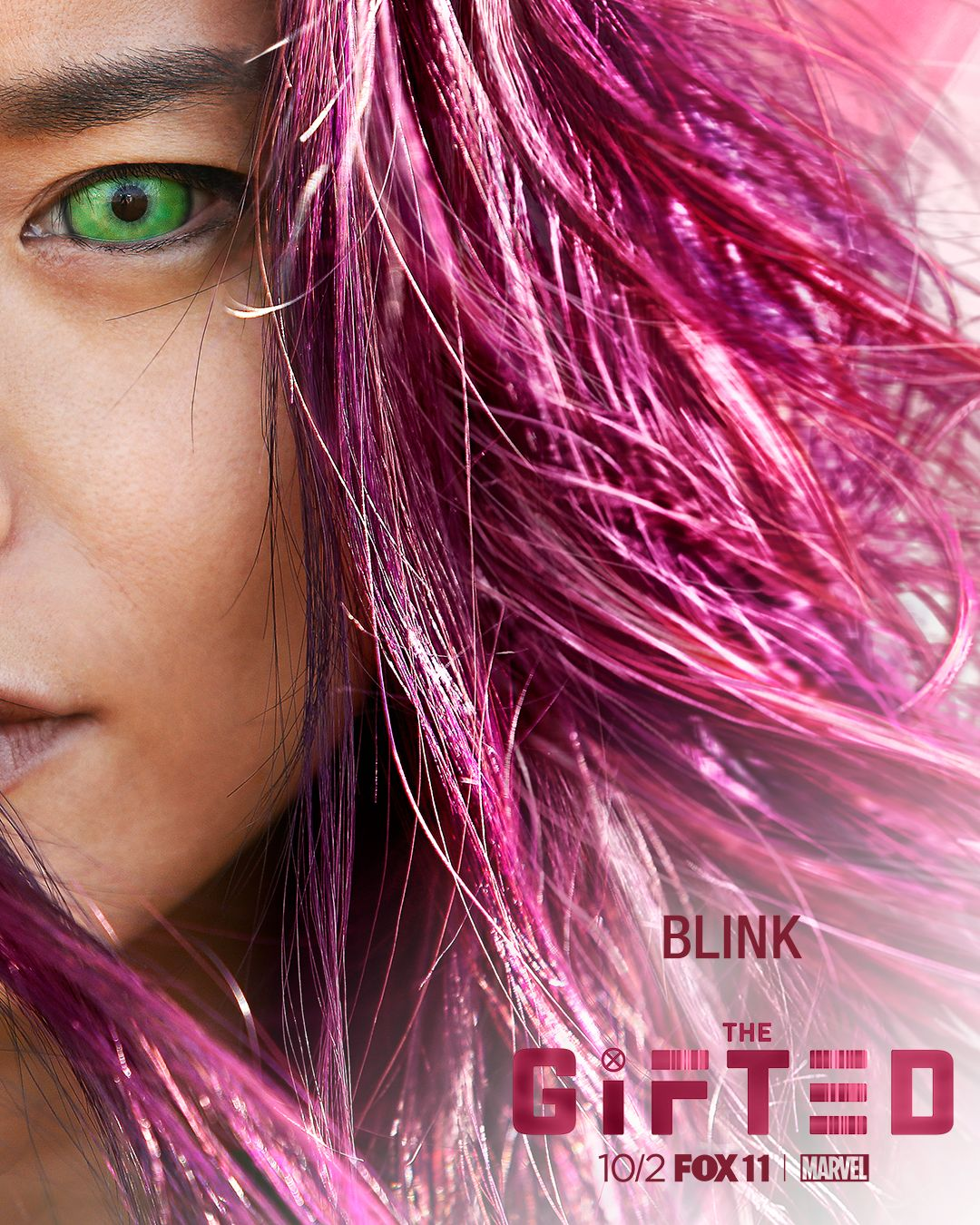 the-gifted-blink
