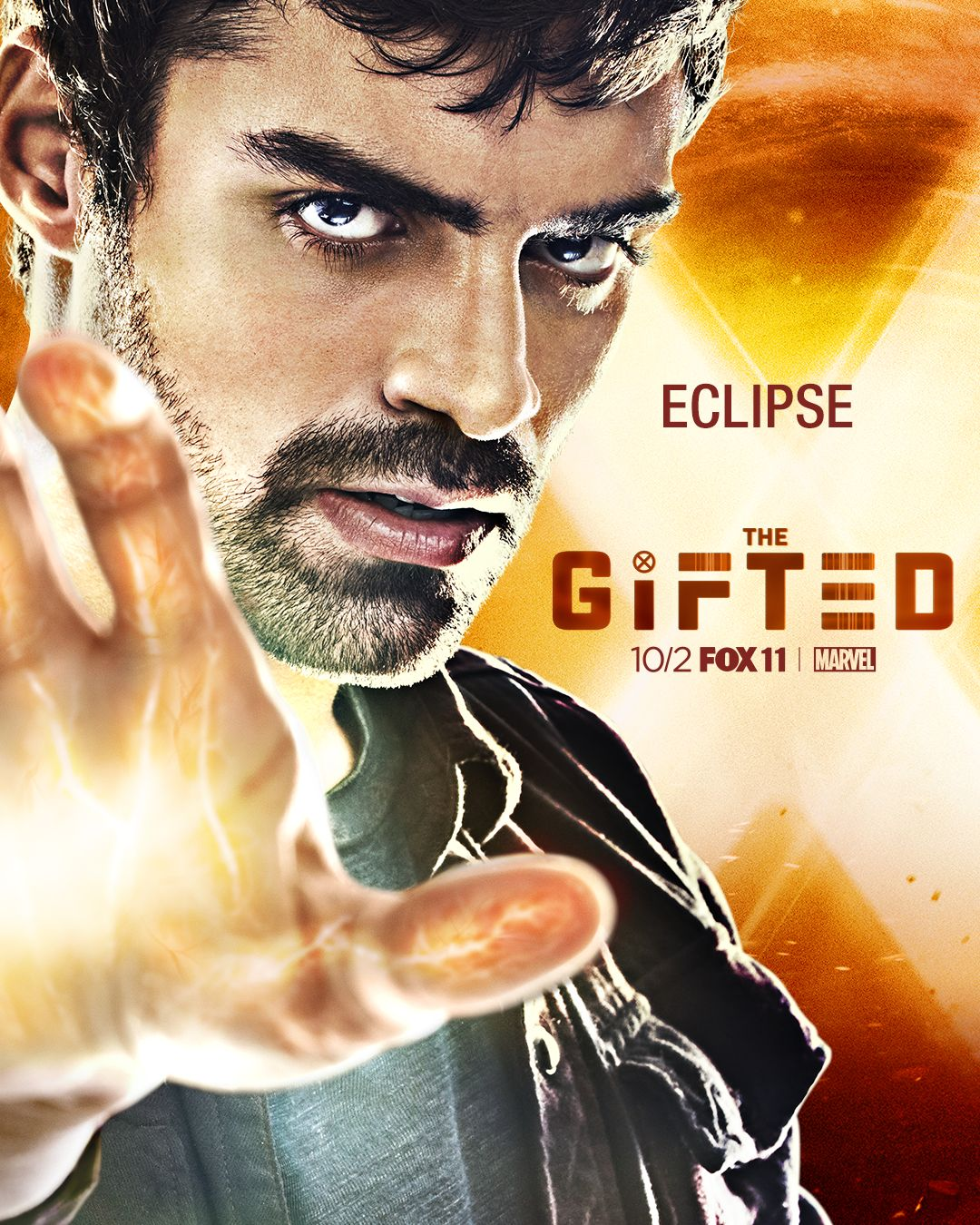 the-gifted-eclipse