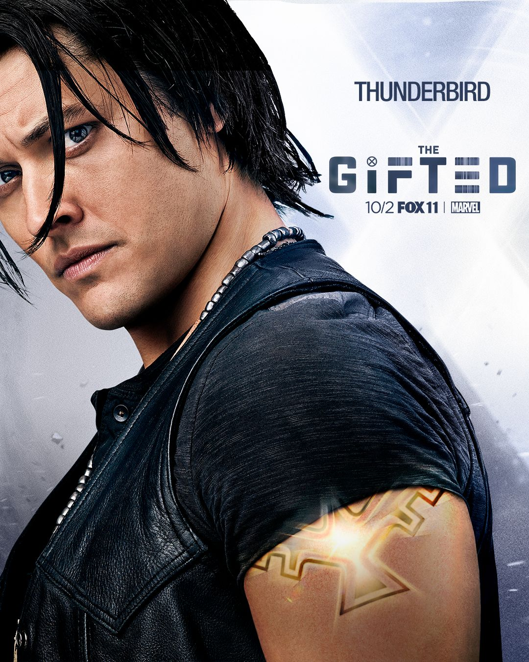 the-gifted-thunderbird