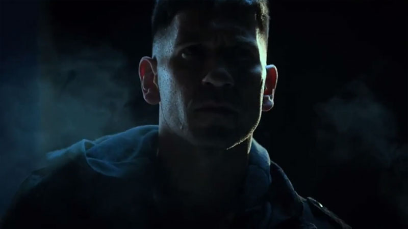 the-punisher-teaser