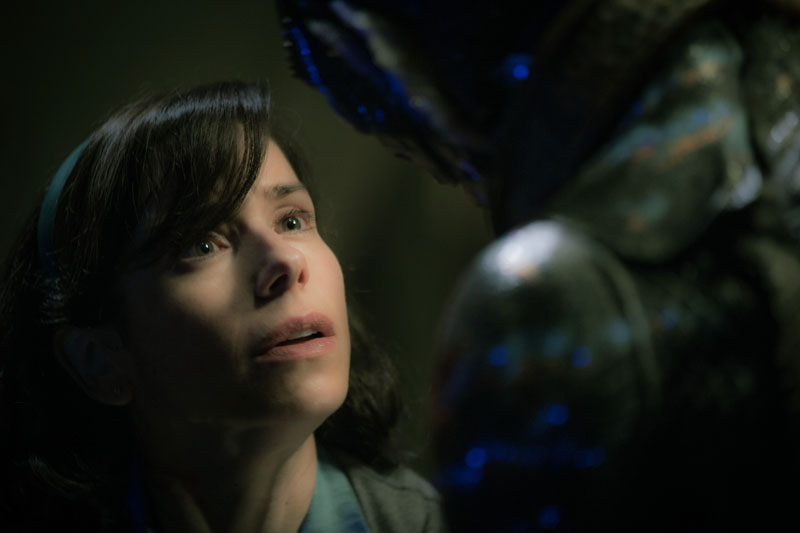 the-shape-of-water-3
