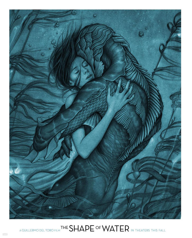 the-shape-of-water-6