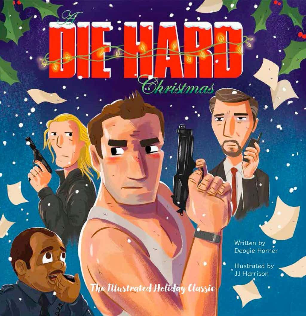 Die-Hard-Christmas-Book-Cover